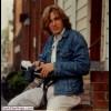 1980 something.